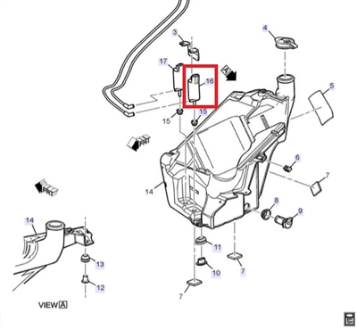Philips   740i On A Wiring Diagram likewise 2006 Saab 42133 Valve Wiring Diagrams as well Saab Starter Location as well Watch likewise 2013 03 01 archive. on cars saab 9000 engine diagram