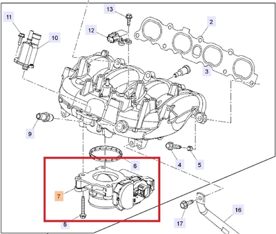 Saab 9 2x Parts Diagram further Saab 9 2x Parts Diagram further All in addition Saab Seat Wiring Diagram 9 3 also Saab 9 3 2 0t Engine Diagram. on 2005 saab 9 3 linear