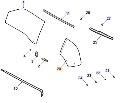 Pimax Window Regulator 932 46002 691 Window Regulator besides RC7YCC4 also Igrp 119672 further Saab 9000 Turbo Engine Diagram furthermore Saab 9000 Wiring Diagram. on 1998 saab 9000 cse turbo