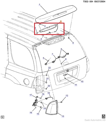 Yamaha Moto 4 Atv Wiring Diagram on atv ignition wiring diagram