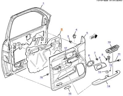 2004 Saab 9 5 Engine Diagram together with Saab Ignition Control Module Location as well Saab 9 5 Engine Diagram additionally 2006 Saab 9 3 Wiring Diagrams additionally 404720. on saab 9 3 linear