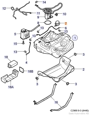 Lleitung Turbolader Zulauf Original Saab 900 B202 Turbo 86 93 P 63581 in addition Engine Oil Pan Gasket Elwis 1 further Saab Lid 4395570 furthermore Rtv 900 Wiring Diagram in addition 130929000076. on saab 900 s