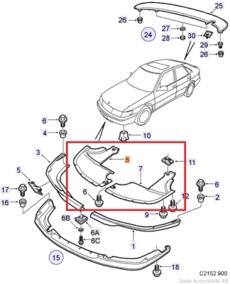 Lincoln Mark Viii Car besides 96 Lincoln Town Car Fuse Box in addition T17559686 Rayburn 460k keeps cutting out after 10 further 1992 Ford Crown Victoria Wiring Diagram also 2004 Chrysler 300m Fuse Box. on 2003 lincoln town car air suspension wiring diagram