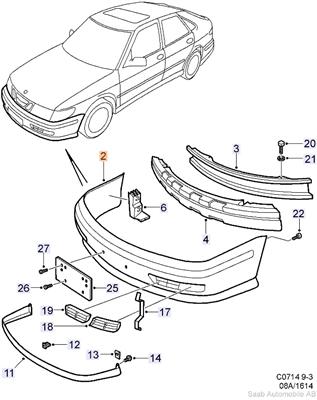 saab 900 2 0 engine diagram hyundai sonata 2 4 engine diagram wiring diagram odicis org