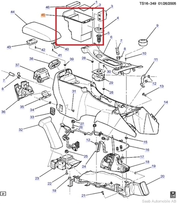 Audi S4 Wiring Diagrams Electrical System Schematics2001 together with Wiring Diagram Audi A4 B7 moreover Wiring Harness For Audi A4 together with 2000 Honda Accord Ex Fuse Panel as well 1992 Honda Accord Suspension Diagram. on audi s4 stereo wiring diagram