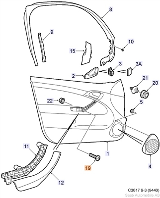 371261 in addition Chevy Actuator Valve Wiring Diagram likewise 12763393 as well Bmw E36 Engine Wiring Harness Diagram together with 12833457. on 2013 saab 9 3 convertible