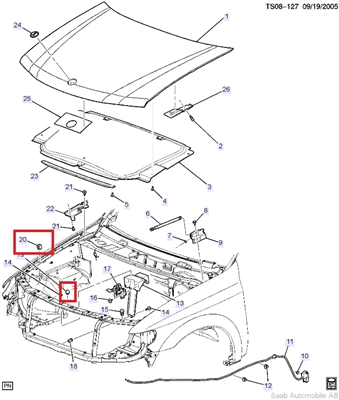 Cm Wiring Diagrams additionally 300919557846 as well 1980 Corvette Vacuum Diagram besides T11158666 Need diagram showing me rear back brakes together with 2002 Buick Century Fuse Box Diagram. on cadillac tail lights