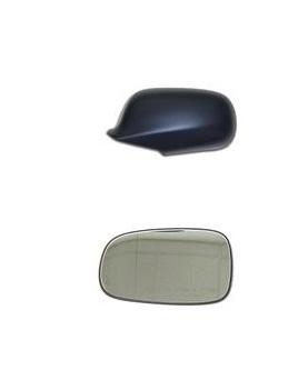 Left side mirror repair kit 39 03 39 10 9 3 for Mirror repair kit