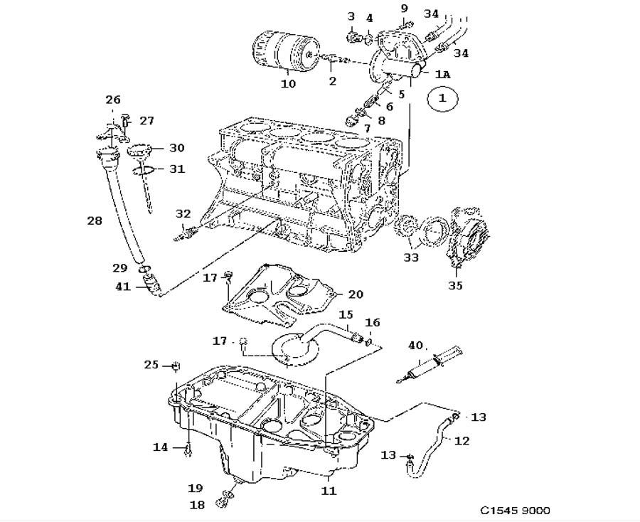 wiring diagram 1999 saab 9 3 speakers