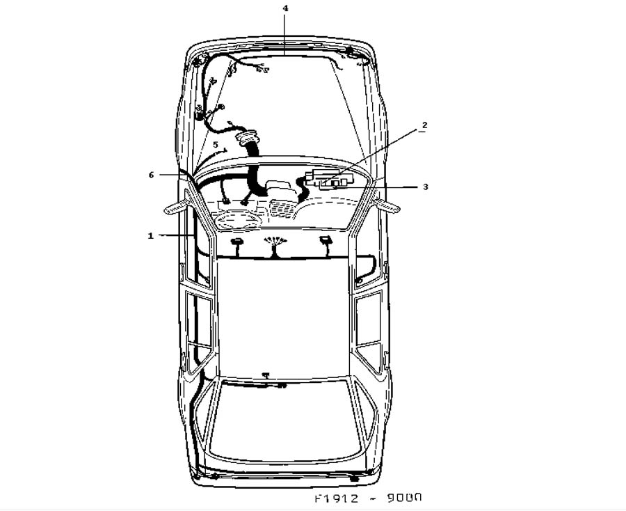 P 0900c152800781b2 also 7978265 furthermore Bmw E38 Engine Bay Diagrams additionally Chevy Cruze Air Conditioning Wiring Diagrams additionally 1584305 1993 C280 W202 Refusing Start 3. on saab 9 5 fuses
