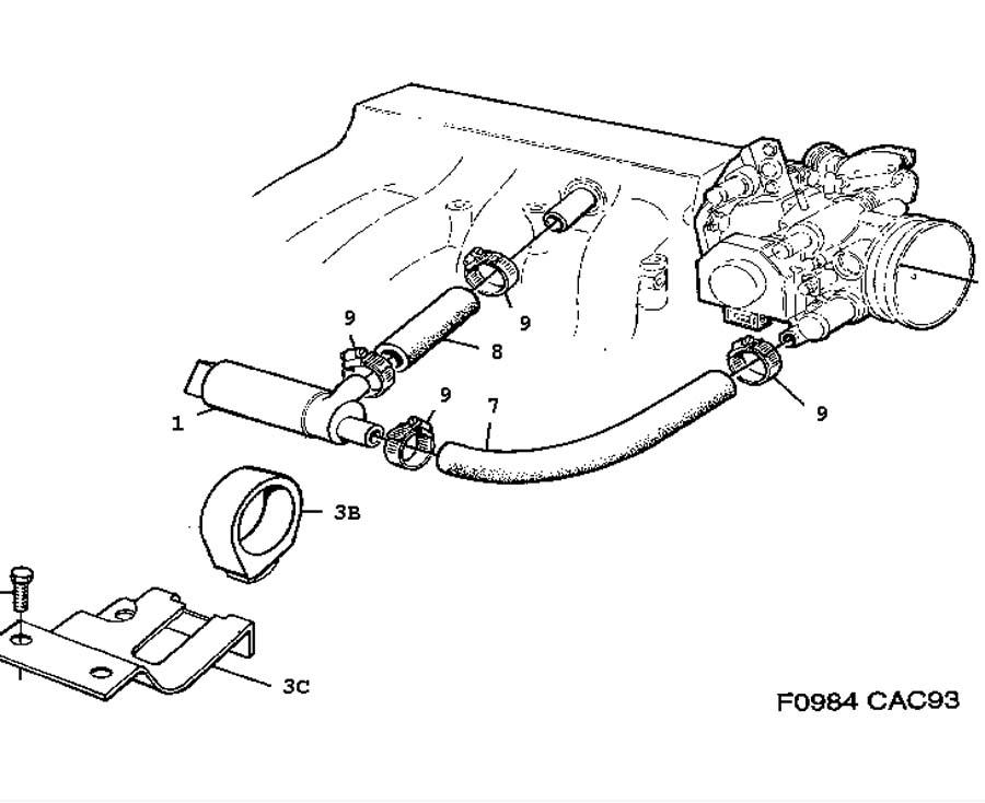 2003 hyundai accent rear suspension
