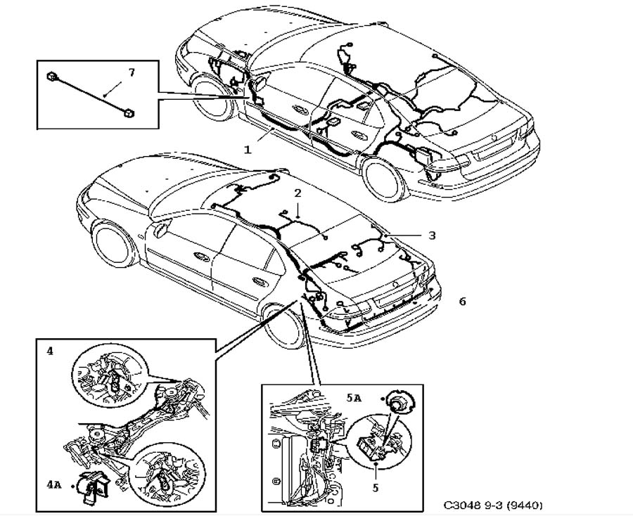 2002 cadillac dts throttle body diagram