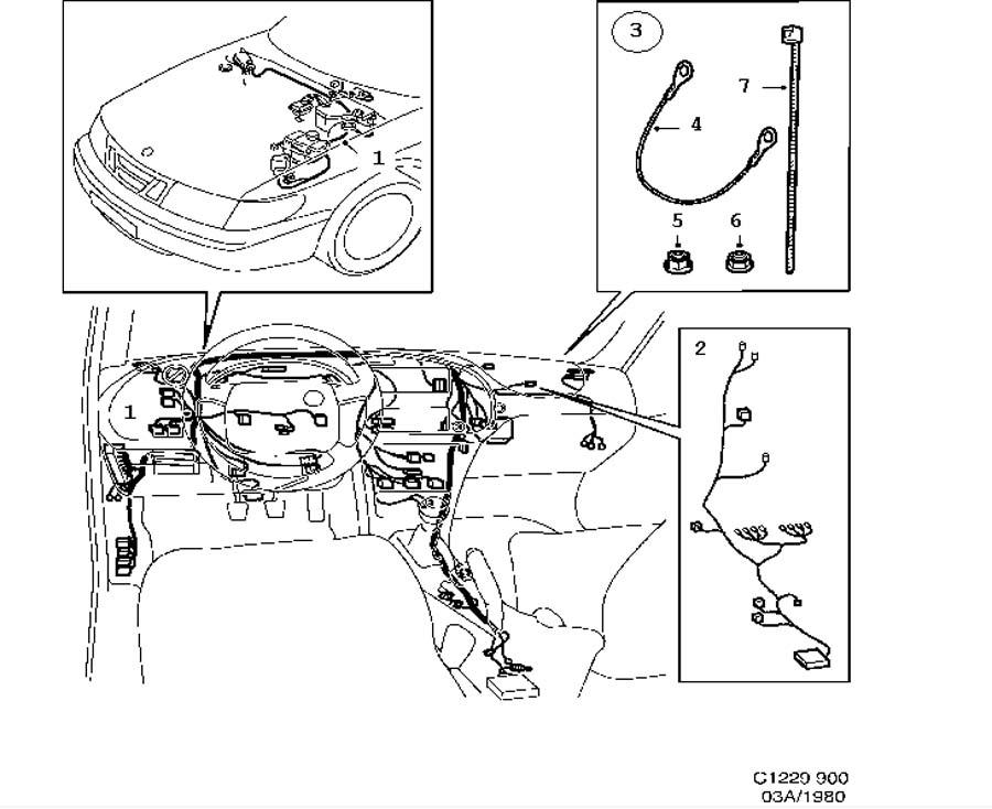 suzuki vinson 500 engine diagram kawasaki bayou 300 engine
