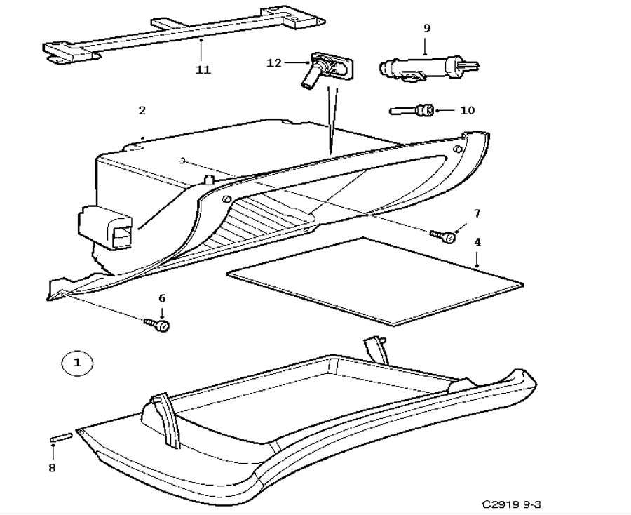 Saab 9 3 Wiring Diagram Accelerator Pedal moreover 84 Saab 900 Se Engine Diagram besides Saab Antenna Parts Diagrams together with Adapting Non Saab Radio 1303 in addition . on saab 900 turbo convertible