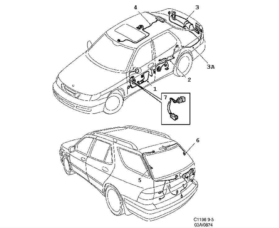 Httpss3 Unrealdinnerbone X10 Bzmazda Car Starter Always 1 0