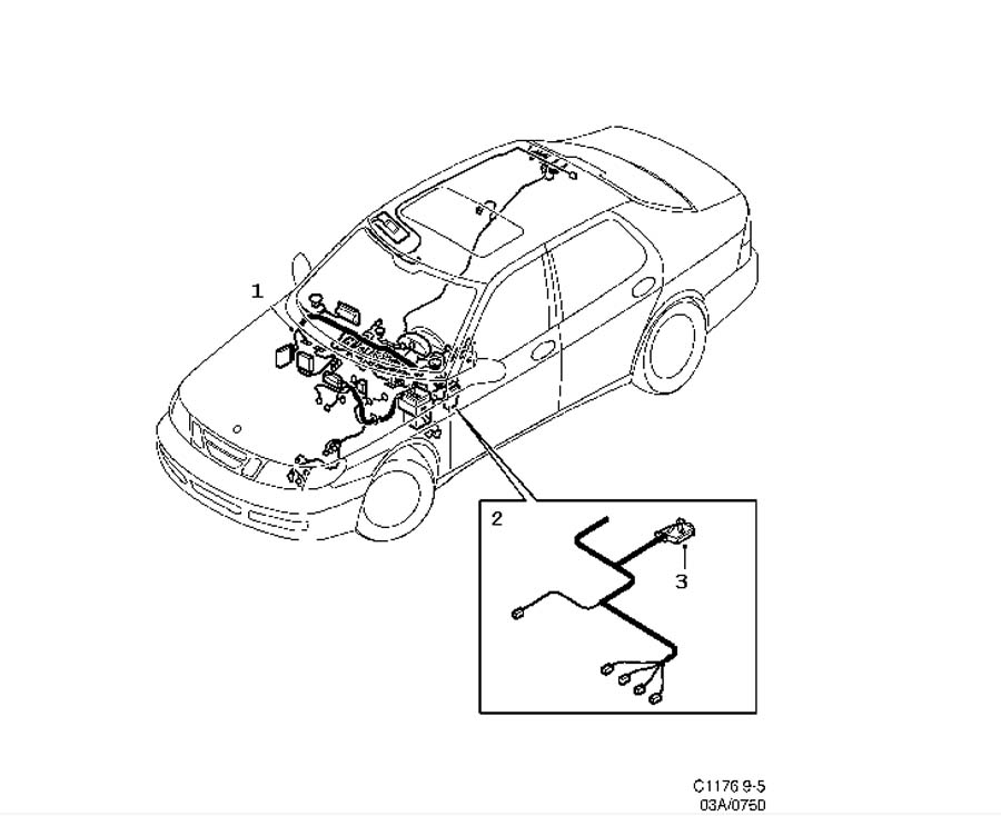 trailer wiring harness converter with 2003 Mini Cooper Stereo Wiring Diagram on 473792823271965679 in addition 6M2 5 11 pl moreover Vintage C er Wiring Diagram Pdf besides Album page also Astrostart Wiring Diagram.