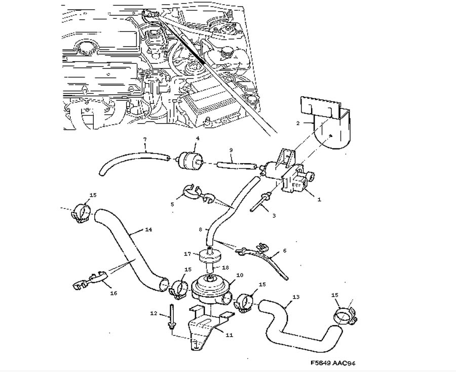 Saab 9 3 Headlight Wiring Diagram as well RepairGuideContent moreover 95 Dodge Ram 1500 Wiring Diagram moreover Saab 9 2x Fuse Box likewise Volvo 123 Gt  plete Wiring Diagram. on saab 9 3 fog lights wiring diagram