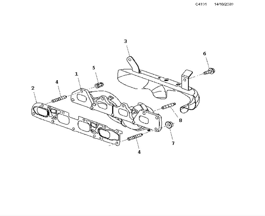 saab 9 3 valve cover wiring diagrams
