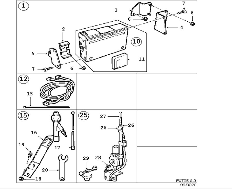 saab 900 power steering diagram  saab  auto wiring diagram