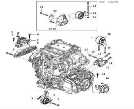 1996 Saab 900 Transmission Parts Diagram furthermore Hino Diesel Marine Parts furthermore 99 F350 Headlight Fuse together with 2010 Dodge Caliber Fuse Diagram further Saab 9 3 Linear Wiring Diagram. on 2006 saab 9 3 fuse box diagram