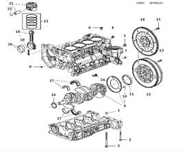 Saab 9 2x Engine Schematic on 2006 mitsubishi raider fuse box diagram