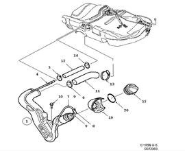 gm wiring harness recall with 2007 Buick Lucerne Interior Parts on 2007 Buick Lucerne Interior Parts together with 2011 Gmc Acadia Anti Theft Fuse moreover Wiring Harness Diagram For Chevy Hhr likewise Dodge Caravan 1996 Dodge Caravan Cruise Control Not Working furthermore Driver Seat 2004 Avalanche Wiring Diagram.