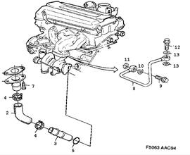 Saab 9 3 Parts Diagram furthermore 2001 Porsche Boxster Parts Diagram Wiring Schematic additionally Saab Antenna Parts Diagrams furthermore Ford Mustang V6 And Mustang Gt 1994 2004 Fuse Box Diagram 400061 likewise 2000 2006 Suzuki Vitara Belt Diagram. on 2000 saab convertible top diagram