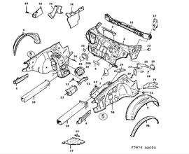 T1624266 2006 saturn vue transmission fluid check moreover Water Pump For 1995 Saturn Sl2 Engine Diagram also Saturn L Series Wiring Diagram furthermore 2001 Lincoln Navigator Parts Diagram together with Saturn Aura Radio Wiring Harness. on saturn sl1 parts