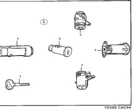 Jeep Cherokee Crank Sensor Location likewise 56742 2002 Chevy Blazer No Start No Crank together with Saturn Vue Starter Location together with 2003 Saturn L200 Pcm Wiring Diagram in addition 1998 Saturn Sw Box Fuse. on fuse diagram 2000 saturn sw2