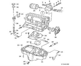 Reading Wiring Diagrams likewise 2001 Harley Softail Wiring Diagrams together with Dodge Intrepid Engine Valve Adjustment as well 2006 Audi Engine Size besides 2011 Traverse Wiring Diagram. on harley davidson engine coolant