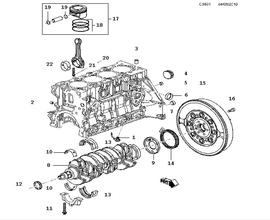 Saab 900 V6 Engine Diagram in addition 97 F150 Alternator Fuse Location besides 282019217166 as well 55568640 also Engine. on saab 9000 turbo