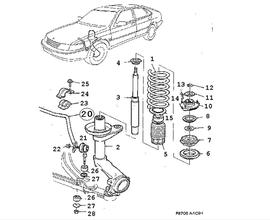 41117204150 in addition 152694881817 furthermore Fuse Box Bmw F10 furthermore Saab 93 Parts Diagram as well Sbmw01. on 97 bmw 7 series
