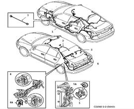 automobile electrical fuses electrical adapters wiring