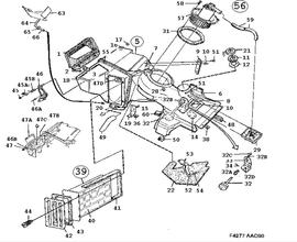 e39 wiring diagram radio with E30 M20 Wiring Diagram on 1987 Bmw E30 M3 Electrical Wiring Diagram Cable Harness Routing And Troubleshooting also Bmw E60 Wiring Diagram further Bmw E39 3 2 Directional Valve Wiring Diagram Pdf moreover 2008 Bmw 750li Fuse Diagram together with Wiring Diagram Bmw E32.