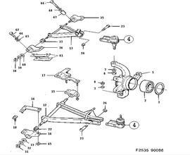 turbo honda civic del sol honda civic wagovan turbo wiring