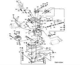 razor electric scooter wiring diagram with Saab 92x Engine Diagram on Rascal 250 Scooter Wiring Diagram besides Off Road Quad Wiring Diagram further Razor Electric Go Cart Parts likewise Scooter Car Drawings as well Electric Bike Wiring Diagram Pdf.