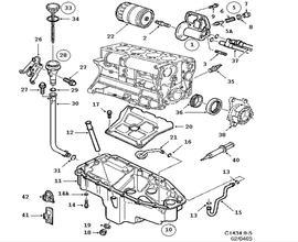 saab 900 2 0 engine diagram jeep engine diagram wiring diagram odicis org