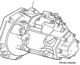 Toyota Fj Cruiser Engine Diagram further Mazda 3 Wiring Harness Diagram moreover 2001 Toyota Sequoia Engine Diagram furthermore Qx4 Fuse Box besides 2004 Silverado Trailer Wiring Diagram. on toyota tundra wiring diagram p…