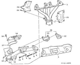 Change Thermostat 2004 Chevy Silverado as well 2001 Cadillac Catera Fuel Pump Relay Location moreover Northstar Engine Vacuum Diagram in addition Discussion T3835 ds625585 as well 2000 Cadillac Sts Thermostat Location. on 2000 cadillac catera engine diagram