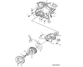 Buick Rendezvous Wiring Diagram Kni not Info moreover Saab 9 5 Water Pump Location together with 2003 Saab 9 3 Fuse Box besides Saab 9 3 Door Diagram additionally Saab 97x Fuse Box Diagram. on saab 9 7x wiring diagram