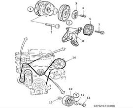 89 Ford Festiva Wiring Diagram on 92 honda accord radio diagram