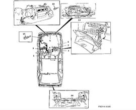 1976 Mg Midget Wiring Diagram in addition 1974 Porsche 911 Wiring Diagram further 1978 Vw Bus Alternator Wiring Diagram in addition Tr Spitfire Wiring Diagram in addition 1976 Mg Midget Wiring Diagram. on 1974 triumph spitfire wiring diagram