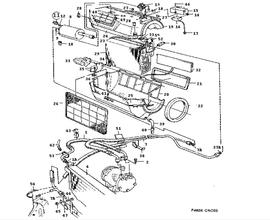 saab 900 fan switch saab 900 transmission rebuild wiring diagram odicis org