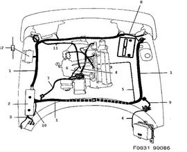 5477716 besides Suspended Ceiling Support Wires Caddy together with 9562125 additionally 3 Parts Of A Flyer furthermore 4112843. on electrical wiring in north america
