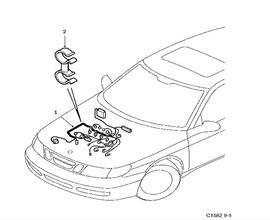 Infinity   Wiring Diagram further Chrysler Sebring 2 7 Engine Diagram Fuel Injector in addition T12167340 C2204 dynamics sensor internal additionally Crossfire 150 Wiring Diagram furthermore 1997 Dodge Intrepid Engine Diagram. on chrysler 300m wiring harness