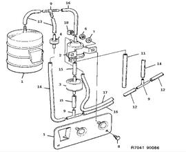 porsche 924 fuse diagram with 1977 Porsche 924 Wiring Diagram on Isuzu Trooper Power Window Wiring Diagram further 1981 Porsche 924 Wiring Diagram also 1984 944 Headlight Switch Wiring Wiring Diagrams in addition 1986 Porsche 944 Power Steering Diagram likewise Porsche 924 Fuse Box Diagram.