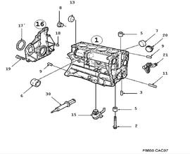 Rail Buggy Wiring Diagrams as well 2 5 Gt Legacy Engine moreover Buick Lacrosse Engine Diagram Power Steering Pump together with Kazuma Redcat 150 Parts as well Subaru Baja Trailer Hitch Wiring Harness. on subaru baja engine diagram