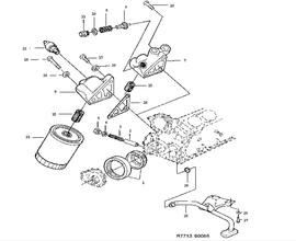Saab 9 3 Engine Cover in addition 02 Pontiac Aztek Parts additionally Saab 9 3 Air Conditioning Diagram moreover Volkswagen O2 Sensor Location furthermore Saab Stereo Wiring Diagram Schemes Html. on fuse box diagram saab 9 3