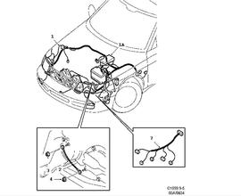 For Diagram Wiring Solenoid 89 818997a1 in addition Saab 900 Ignition Wiring Diagram besides IndexElect 900 89 90 as well Electrical doc folder moreover Wiring Diagram Ford Furthermore 2015 Transit Fuse Box. on 89 saab 900 wiring diagram