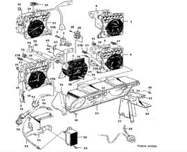 fuse box wiki with Electrical Wiring In North America on Vacuum Hose Routing in addition 2010 Toyota Highlander Trailer Wiring Diagram besides Honda Cr125 Engine Diagram together with Geo Metro Headlight Parts Diagram as well Honda Oxygen Sensor Wiring.